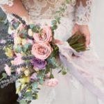گرانترین عروسی دنیا در خانواده اشرافی با ۲۵۰ هزار میهمان