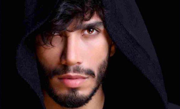حواشی اولین کنسرت مهراد جم خواننده ترانه غمت نباشه من عاشقتم !
