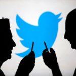 وزیر ارتباطات با رفع فیلتر توییتر موافقت کرد