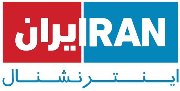 احمد صمدی خبرنگار صدا و سیما به ایران اینترنشنال پیوست