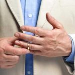 افزایش درصد ازدواج دختر مجرد با مرد طلاق گرفته