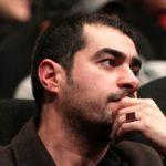 انتقاد تند شهاب حسینی از کیمیایی کارگردان معروف