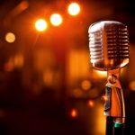 بازگشت خواننده مشهور به ایران به شایعات پایان داد