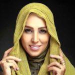 تولد سوگل طهماسبی و سورپرایز شدنش توسط همسرش