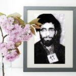 روایت جالب از طعم دستپخت همسر رهبر انقلاب