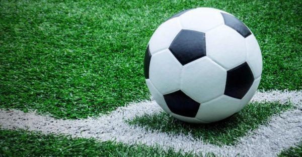 رابطه خانم بازیگر با فوتبالیست
