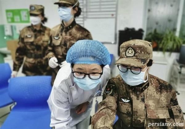 تشخیص ویروس کرونا تنها در ۱۵دقیقه امکان پذیر شد