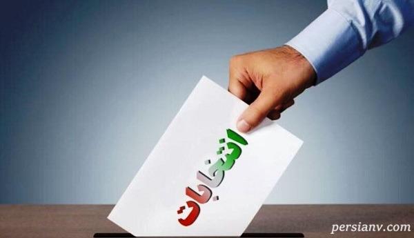 مراسم افتتاح پرحاشیه ستاد انتخاباتی نماینده مجلس