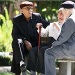 عیدی بازنشستگان تأمین اجتماعی چه زمانی واریز می شود؟