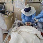 ماجرای مصاحبه برادر بیمار فوت شده بر اثر کرونا