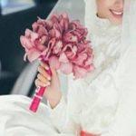 عروس کلاهبردار طی ۲سال با ۸پسر ازدواج کرد