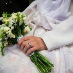 متفاوت ترین جشن عروسی در تهران که تا به حال ندیده اید