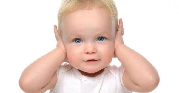 نوزاد عجیب الخلقه