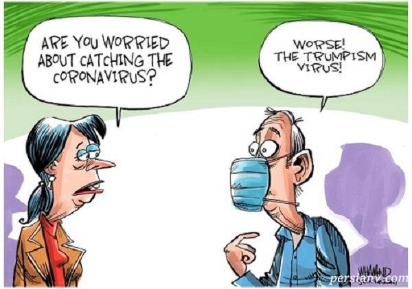 ویروسی خطرناکتر