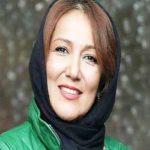پانته آ بهرام در جشنواره فیلم فجر از تتلو حمایت کرد