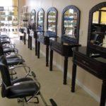 مدل عجیب اصلاح مو در آرایشگاه چینی بعد از کرونا