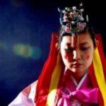 دختر کره ای طی ۹ سال ۵۴ بار شوهر کرد!