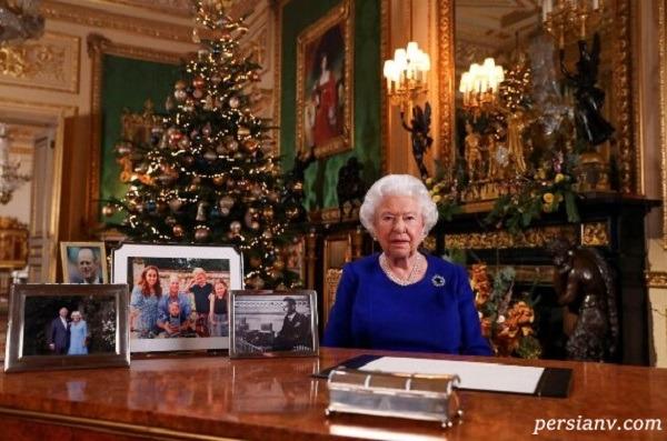 ملکه انگلیس کرونا گرفت ؟!؛ اخبار ضد و نقیض درباره این خبر