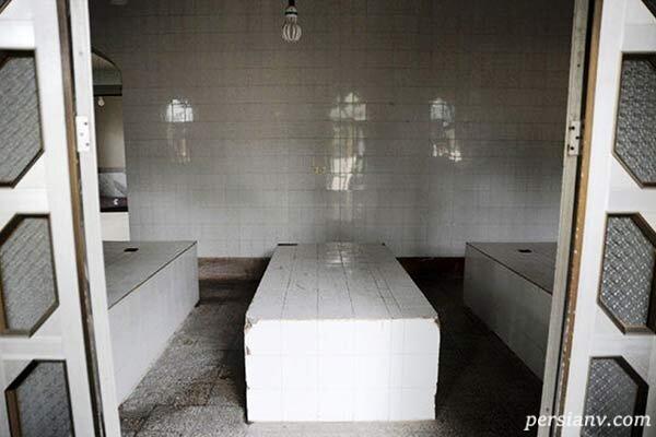 زن غسال از درگذشتگان کرونایی و ناگفته های این روزها می گوید