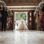 عجیب ترین سورپرایز برادر عروس که عروس را ناراحت کرد!
