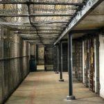 فرار زندانیان در برزیل در پی شیوع ویروس کرونا