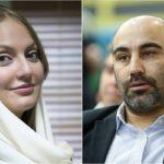 قضیه مهناز افشار و محسن تنابنده ،شیرخشکهای آلوده و گات تلنت در لایو مهناز افشار