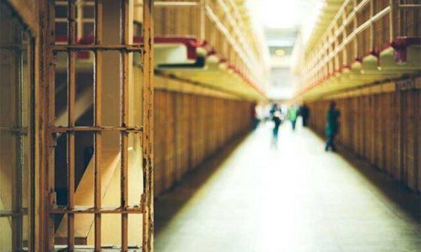 فرار زندانیان از زندان سقز و نخستین تصاویر رسمی از آن