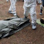 بیماری اتیوپی ؛ انتشار بیماری مرموز و هولناک در اتیوپی