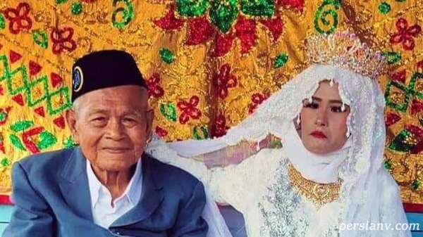 ازدواج غیر متعارف