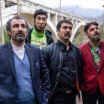 افشاگری محسن تنابنده از پشت پرده حملات به پایتخت , نود و دورهمی