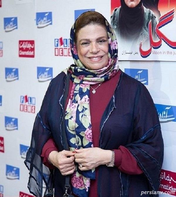 تبریک تولد مهران مدیری