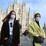 خودکشی در ایتالیا ؛ میلیاردر ایتالیایی که خانواده اش با کرونا مردند خودکشی کرد