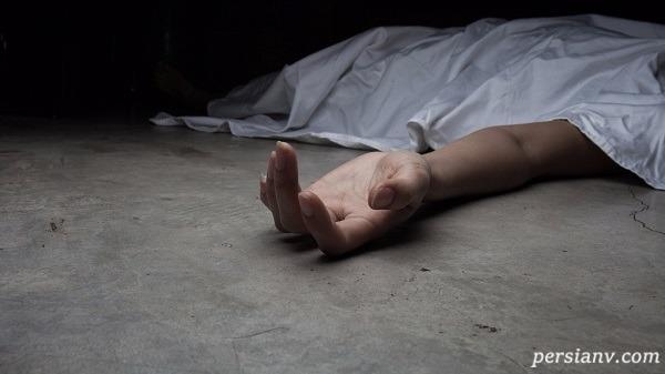 خودکشی مادر و فرزند تهرانی پس از مرگ پدر کرونایی