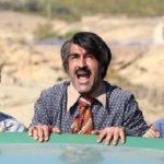 سریال های ماه مبارک رمضان در شبکه های تلویزیونی