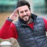 لایو محسن کیایی و حسن آقامیری در اینستاگرام
