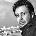 نجات اعدامی توسط محسن چاوشی در صفحه شخصی اش