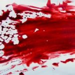 قتل وحشتناک پدر تهرانی با اره برقی توسط دو دخترش