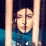 افشاگری ریحانه پارسا از علت طلاق پدر و مادرش و کمبود های عاطفی اش