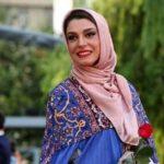 معلولیت الیکا عبدالرزاقی , تصمیم غیرمنتظره خانم بازیگر بعد از اعلام معلولیتش