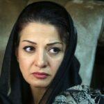 افسانه شجریان با انتشار تصویر مادرش تولد ایشان را تبریک گفت