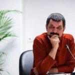 اولین حرف های محمود شهریاری پس از ابتلا به کرونا