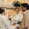 ازدواج پزشک با پرستار در بیمارستان اخبار داغ فضای مجازی شد