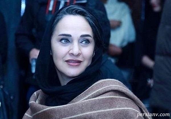 اهدای پیکر مادر رویا نونهالی به دانشکده علوم پزشکی تهران