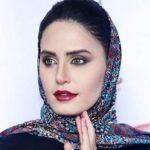 شباهت جالب بازیگران ایرانی به بازیگران بالیوودی
