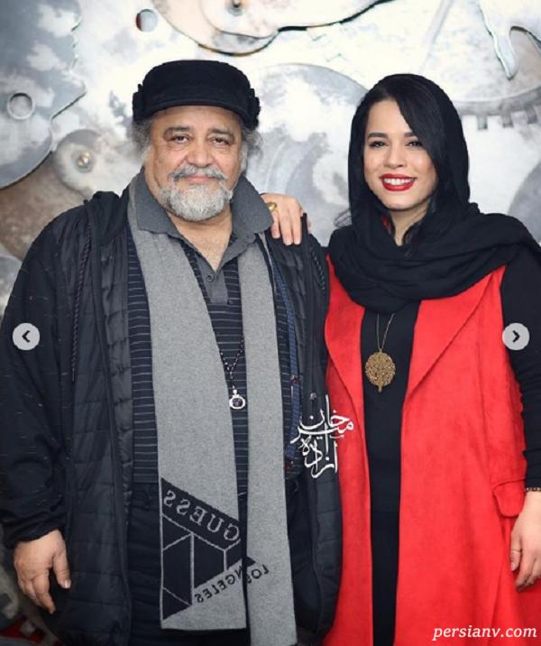 تولد محمدرضا شریفی نیا