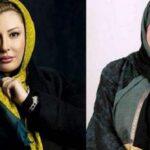 مهریه بازیگران ایرانی از یکتا ناصر تا نرگس محمدی و بهاره رهنما