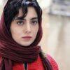 پست جدید مهشید جوادی بازیگر پس از تمام شدن سریال بچه مهندس ۳