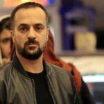 استایل و چهره جدید احمد مهران فر بازیگر پایتخت در کنار لیلا اوتادی