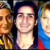 تغییرات چشمگیر سلبریتی های معروف ایران نسبت به گذشته