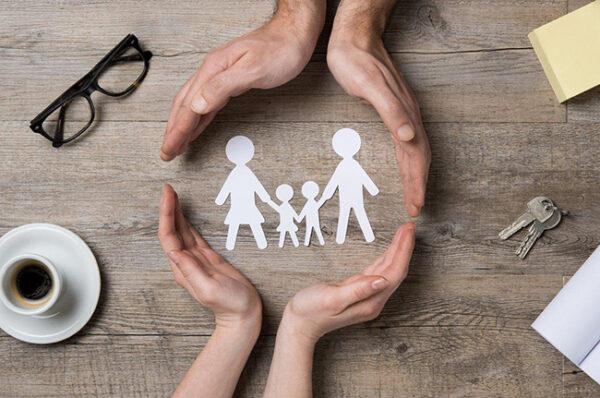 افزایش جمعیت سالمند کشور و لزوم توجه به بیمه عمر